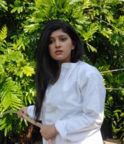 aasa-dosa-appadam-new-movie-stills-3