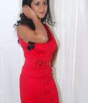 aasheeka-hot-pictures-in-red-dress-02