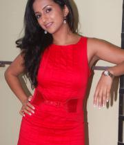 aasheeka-hot-pictures-in-red-dress-03