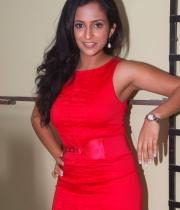 aasheeka-hot-pictures-in-red-dress-05