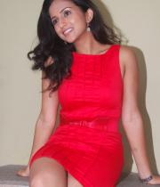 aasheeka-hot-pictures-in-red-dress-06