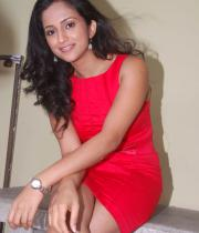 aasheeka-hot-pictures-in-red-dress-08