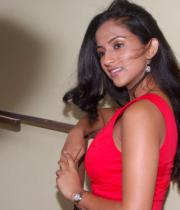 aasheeka-hot-pictures-in-red-dress-09