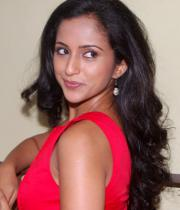 aasheeka-hot-pictures-in-red-dress-10