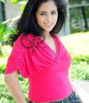 aasheeka-hot-navel-show-pictures-02