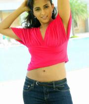 aasheeka-hot-navel-show-pictures-04