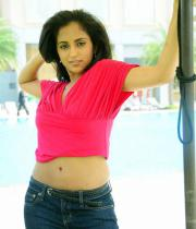 aasheeka-hot-navel-show-pictures-06