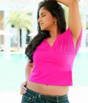 aasheeka-hot-navel-show-pictures-07