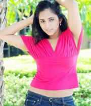 aasheeka-hot-navel-show-pictures-08
