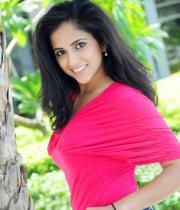 aasheeka-hot-navel-show-pictures-09