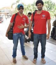 abhishek-sonakshi-return-delhi-10