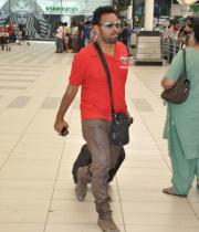 abhishek-sonakshi-return-delhi-5