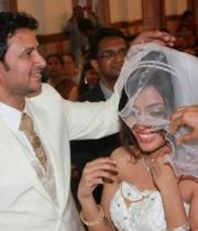actor-raja-marriage-photos-10