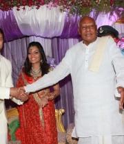 actor-raja-marriage-photos-12