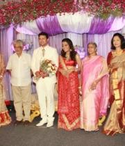 actor-raja-marriage-photos-14