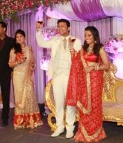 actor-raja-marriage-photos-17