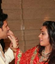 actor-raja-marriage-photos-2