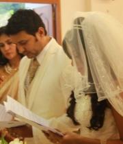 actor-raja-marriage-photos-4