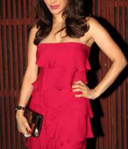 bollywood-celebs-at-farah-khan-new-store-launch-photos-1070