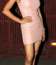 bollywood-celebs-at-farah-khan-new-store-launch-photos-110