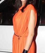 bollywood-celebs-at-farah-khan-new-store-launch-photos-1173