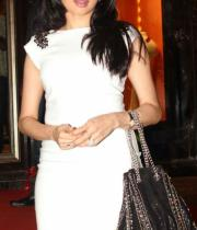 bollywood-celebs-at-farah-khan-new-store-launch-photos-1231