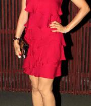 bollywood-celebs-at-farah-khan-new-store-launch-photos-141