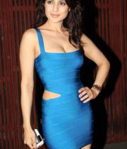 bollywood-celebs-at-farah-khan-new-store-launch-photos-1440