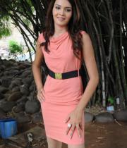 actress-angel-singh-latest-photos-1