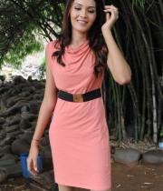 actress-angel-singh-latest-photos-10
