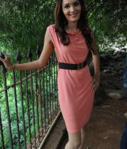 actress-angel-singh-latest-photos-11