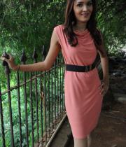 actress-angel-singh-latest-photos-12