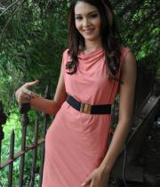 actress-angel-singh-latest-photos-13