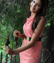 actress-angel-singh-latest-photos-14