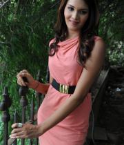 actress-angel-singh-latest-photos-15