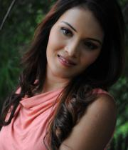 actress-angel-singh-latest-photos-2