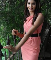 actress-angel-singh-latest-photos-3