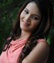 actress-angel-singh-latest-photos-4