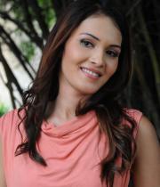 actress-angel-singh-latest-photos-5