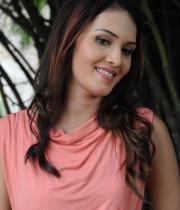 actress-angel-singh-latest-photos-6