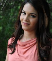 actress-angel-singh-latest-photos-7