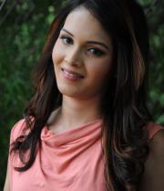 actress-angel-singh-latest-photos-8