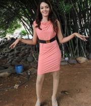actress-angel-singh-latest-photos-9