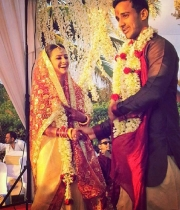 anita-marriage-photos