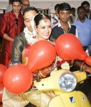anitha-wedding-photos