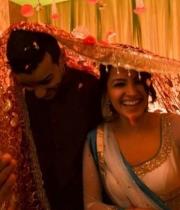 nuvvu-nenu-heroine-anita-wedding-photos-_5_