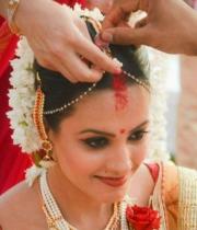 nuvvu-nenu-heroine-anita-wedding-photos-_9_