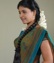 anjali-new-photo-stills-110
