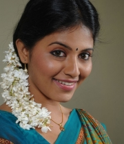 anjali-new-photo-stills-111