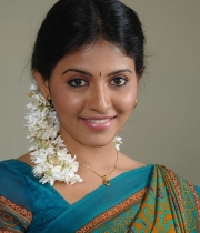 anjali-new-photo-stills-131
